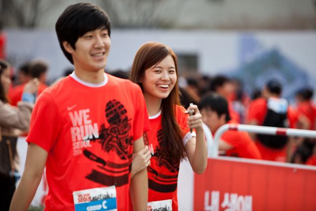 Seoul 2011