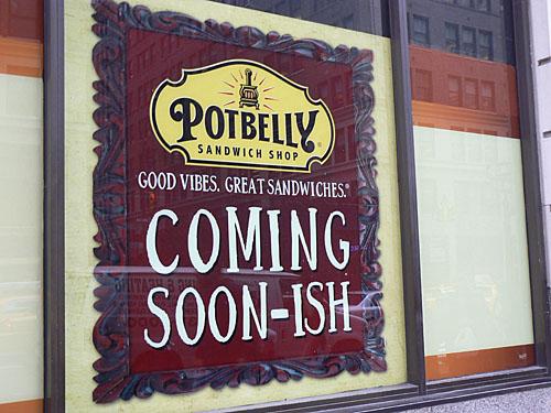 potbelly.jpg