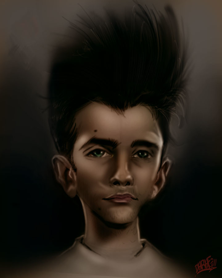 Caricature-Demo_color
