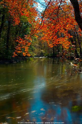 Brandywine Creek HDR 06 - Glenmoore