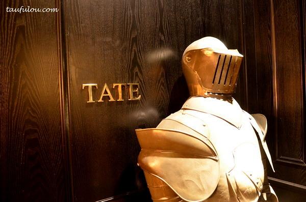 Tate (2)
