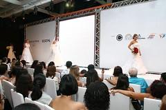(Salo de Festas Da Bahia) Tags: desfile buffet fotografia convite decorao 2009 vestido noiva noivo vestidodenoiva bemcasados salodefestas salodefestasdabahia