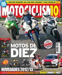 motoci100