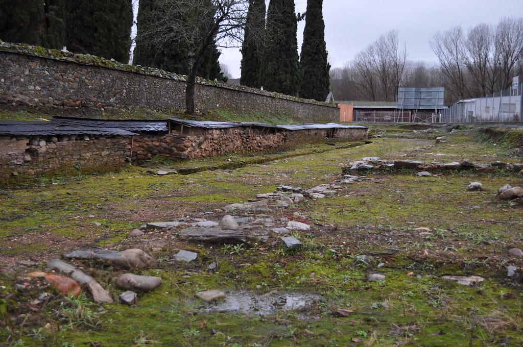Asturiensis Prouincia Indigena: El dragón del Cúa: el santuario ...