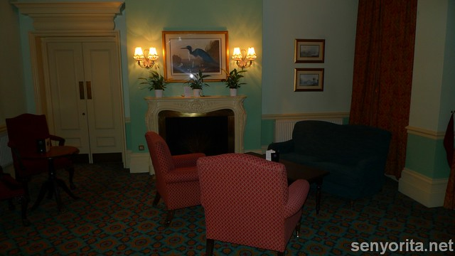 Barcelo-Angel-Hotel-Cardiff (16)
