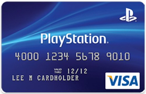 The Playstation Card Maximize Your Gameplay And Points Earning Power Playstation Blog