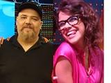 Legendários perde Mia Mello e pode perder João Gordo; Juju Salimeni deve entrar by Portal Itapetim