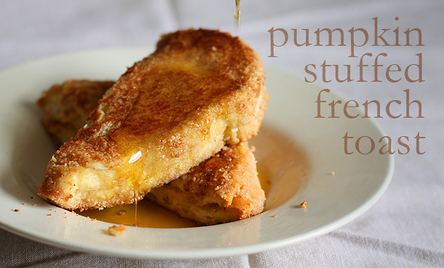 pumpkin-french-toast-tx