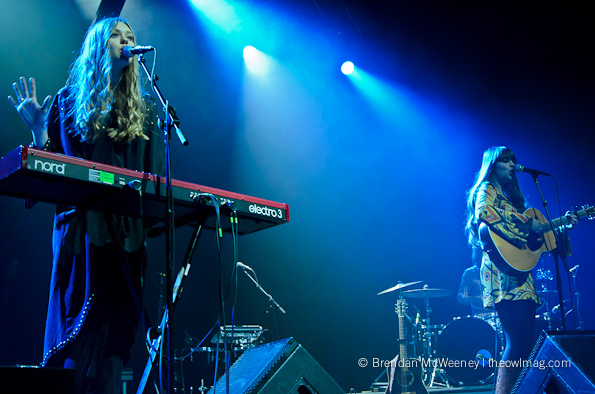 first_aid_kit_fox_theater_oakland_ca_11_10_11_5