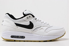 Nike Air Max 1 ID Patta Sample (sling@flickr) Tags: am 1987 id nike sample airmax1 am1 patta
