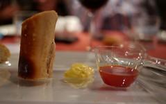 Cena de padres 2011 (30)