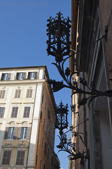 """piazza Capranica • <a style=""""font-size:0.8em;"""" href=""""http://www.flickr.com/photos/89679026@N00/6340432673/"""" target=""""_blank"""">View on Flickr</a>"""