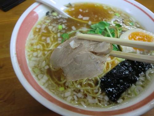 ちばき屋20111112-006