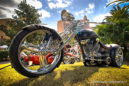 FESTIVALS OF SPEED 2011 by frankd's photos