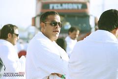 IMG_5136 (   ) Tags: canon 7d saudi arabia 18200 makkah hajj ksa   100400 arafah                     alforgan alforqan