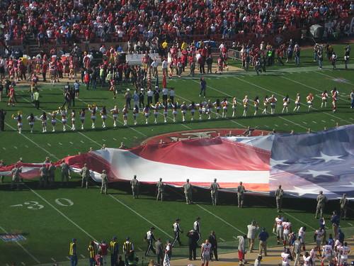 49ers vs Giants 041