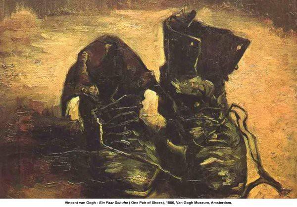 van_Gogh_Ein_Paar_Schuhe