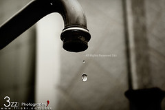 Drops |  (3zz | Photography | Twittr : @3zz1) Tags: 50mm drops 500 50