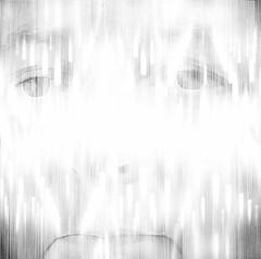 BLOCKED - - mirror ground spiegel grund am Steinhof (hedbavny) Tags: vienna wien blackandwhite bw white selfportrait black art me closeup photomanipulation ego austria sterreich kunst digitalart autoretrato censorship blocked zensur schwarzweiss ani ich weiss selbstportrait schwarz merge merged digitalmanipulation procrustes bearbeitung bildbearbeitung friedemann invi blockiert photobearbeitung prokrustesbett prokrustes procrustesbed geblockt hedbavnydiesouffleuse hedbavny ingridhedbavny