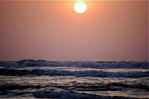 san-alejo-beach