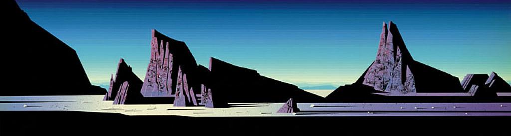 Desert-Rocks-1991