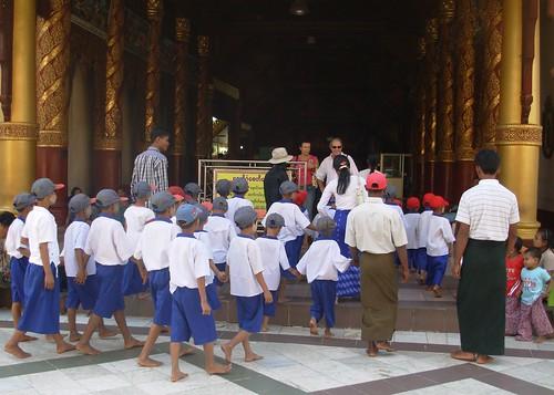 Shwedagon 07 (6)