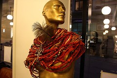 IMG_9122 (Stockholms Tillskärarakademis Gymnasium) Tags: gymnasiet textila hantverksvecka