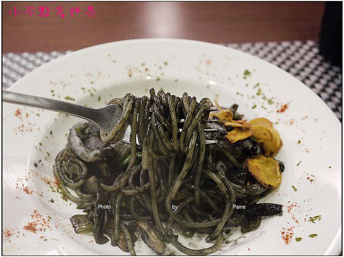無敵美食家 (32).JPG