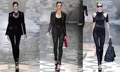 Gucci-Primavera-2010-trajes-negro-pantalon
