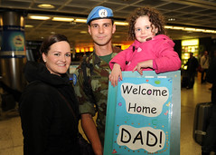 104 Battalion reunited with family_2