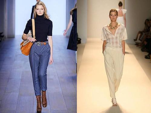 las-mejores-modelos-Constance-Jablonski