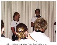 2005 06 Illawarra 004 (Bulli Surf Life Saving Club inc.) Tags: surf australia bulli surfclub surflifesaving bullislsc