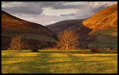 Autumn colours (Jan Herremans) Tags: landscape lakedistrict autumncolours keswick ul