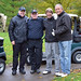 Hamilton Pubs Golf Tournament
