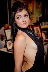 Body Art Expo by Jim Blair-313.jpg (iCatchLight) Tags: hot cute beautiful tattoo ink women babe tattoos babes inked tattooed tattooedgirls bodyartexpo sandiegobodyartexpo babestattooed httpswwwfacebookcomhotinkedgirls