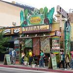 Great Los Angeles Walk