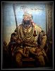 Sher Singh S/O Maharaja Ranjit Singh