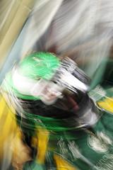 Heikki (2011 Team Lotus photo archive) Tags: nov brasil bra grand 11 f1 formulaone xxx formula1 gp brazillian brz race mike final prix on brazil tony team track brazilian lotus autodromojosecarlospace fernandes 2011 riad kovalainen gascoyne 2011 t128 jarno trulli heikki asmat