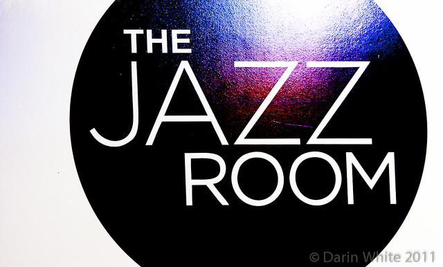 The Jazz Room 051