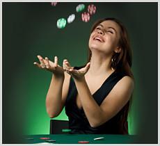 Irish Luck Casino winners_230x210 (Irish Luck Casino) Tags: casino roulette winners slots blackjack irishluck