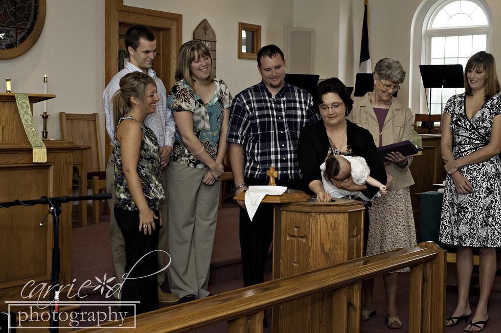 Caraline Baptism 9-25-2011 39BLOG