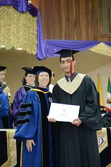 Graduacin UM 2011 Documentos (Universidad de Montemorelos) Tags: graduacion noticias um documento graduacin preparado iasd comunicando posgrado universidaddemontemorelos iglesiaadventistadelsptimoda korniejczuk