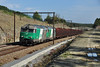 467459+467579 SNCFF, Haversin (RobbyH83) Tags: fret sncf