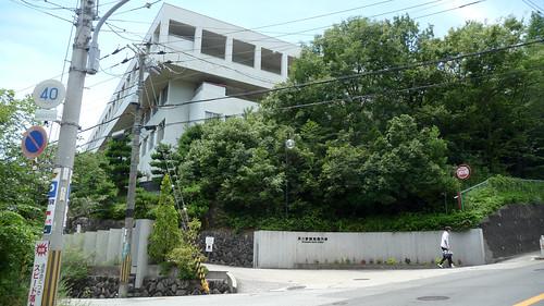Nishinomiya-32.jpg