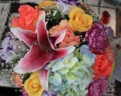 trandyflower-ร้านดอกไม้10