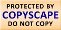 Protected by Copyscape Web Plagiarism Checker