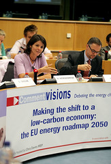 Energy_Roadmap096 (POLITICO.eu) Tags: energy european shell nuclear gas ev choices commission gdf fukushima welch roadmap cv sweeney mep europeanparliament suez 2050 billingsley renewables euronews ussenate mabey chrisdavies e3g europeanvoice simontaylor commentvisions wrsdrfer roadmap2050 nickmabey energyroadmap2050 decarbonisation