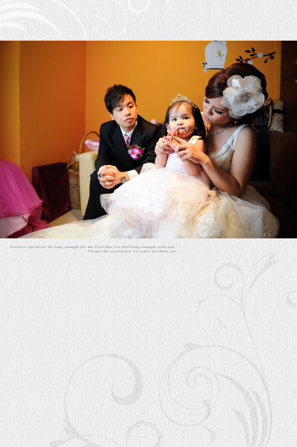 20110910book34