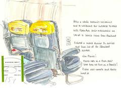 25-09-11 by Anita Davies