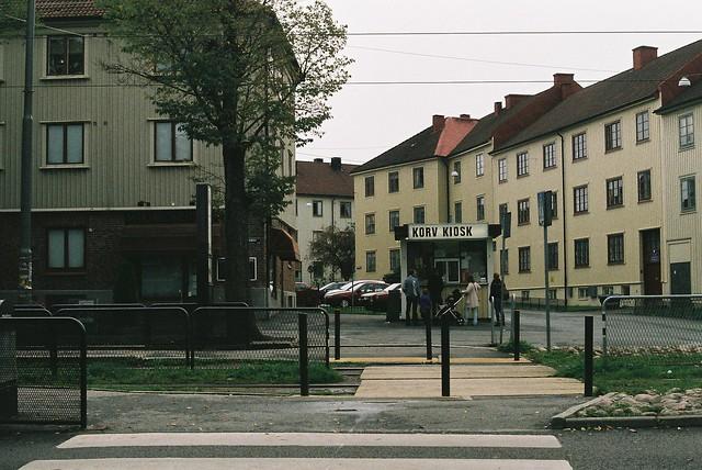 2011_09_17